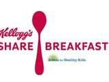 60063-kelloggs-share-breakfast-afhk-sm