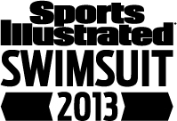 Sports Illustrated Swimsuit logo