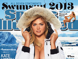 60110-si-swimsuit-cover_13-sm