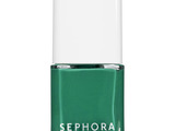 60120-sephora-pantone-universe-color-charged-graphic-lacquer-sm