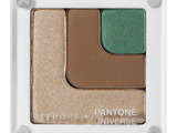 60120-sephora-pantone-universe-color-theory-shadow-block-in-elemental-sm