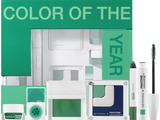 60120-sephora-pantone-universe-color-of-the-year-emerald-collection-sm