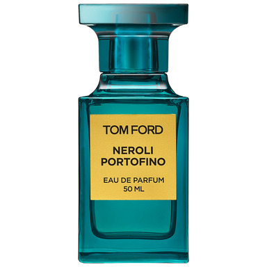 Tom Ford Neroli Portofino fragrance