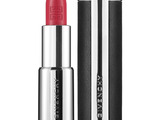 60121-givenchy-le-rouge-lipstick-sm