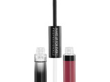 60121-make-up-for-ever-aqua-rouge-sm