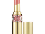 60121-yves-saint-laurent-rouge-volupte-shine-sm