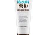 60122-brazilian-true-tan-sm