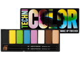 60122-make-up-for-ever-technicolor-palette-sm
