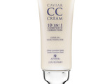 60123-alterna-caviar-cc-cream-sm
