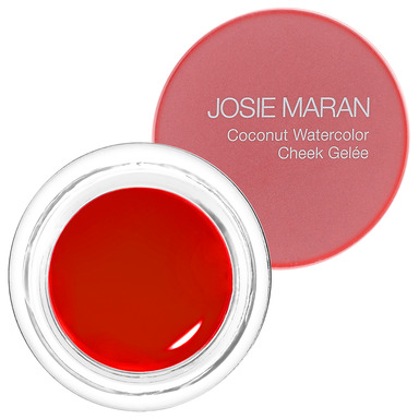 Josie Maran Coconut Water Cheek Gélee