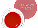 60123-josie-maran-coconut-water-cheek-g%c3%a9lee-sm