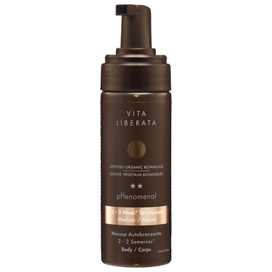 Vita Liberata pHenomenal 2–3 Week Tan