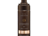 60123-vita-liberata-phenomenal-2%e2%80%933-week-tan-sm