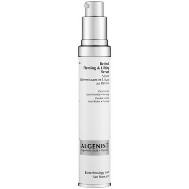 Algenist Retinol, Firming & Lifting Serum