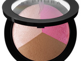 60124-sephora-collection-microsmooth-baked-sculpting-trio-sm