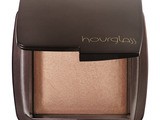 60125-hourglass-ambient-lighting-powder-sm