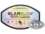 60126-glamglow-brightmud-eye-treatment-sm