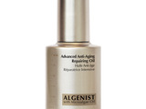 60127-algenist-advanced-anti-aging-repairing-oil-sm