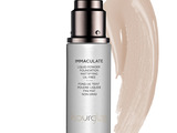 60127-hourglass-immaculate-foundation-sm