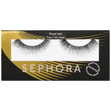 SEPHORA COLLECTION FALSE LASHES