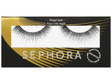 60128-sephora-collection-false-lashes-sm
