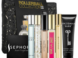 60128-sephora-favorites-rollerball-collection-for-her-sm
