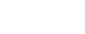 Clear Hair logo
