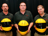 60149-penske-tech-challenge-winners-web-sm
