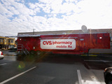 60164-cvs_pharmacy_mobile_pharmacy-sm