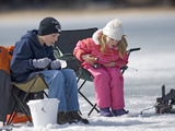 60166-tmf-ice-fishing-kids-sm