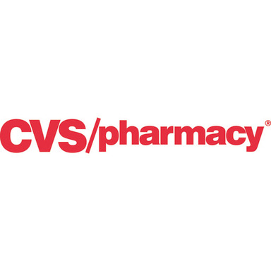 CVS/pharamacy launches ExtraCare Pharmacy & Health Rewards