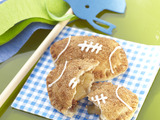60194-football-handpies-sm