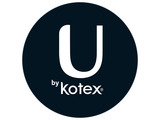 60196-u-by-kotex-logo-sm