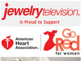 60204-jewelrytelevision-loveyourheart-billboard-sm