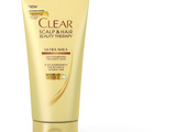60218-clear-ultra-shea-mask-sm