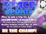 60223-space-sports-winners-ticket-sm