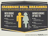 60229-facebook-infographic-sm