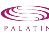 60233-palatin-logo-purple-sm