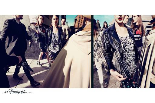 Image Courtesy 3.1 Phillip Lim