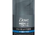 60250-hydrate-face-lotion-sm