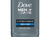60250-hydrate-post-shave-balm-sm