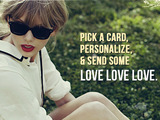 60270-american-greetings-taylor-swift-app-2-7-13-sm