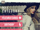 60270-american-greetings-taylor-swift-apphomescreen-sm
