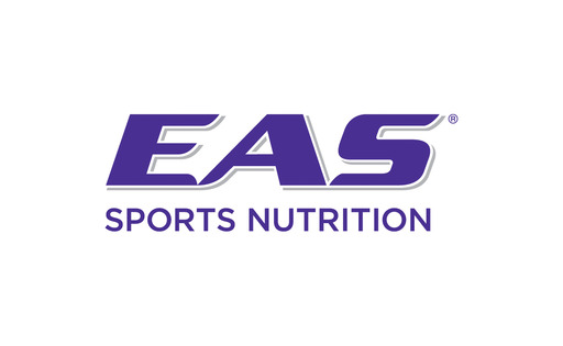 EAS Sports Nutrition Logo