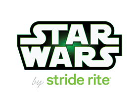 Star Wars Striderite
