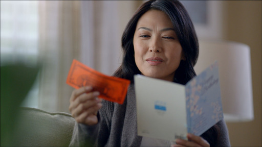 ING U.S. introduced a new advertising campaign that underscores the importance of saving ''Orange Money'' for retirement.