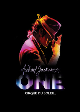 Cirque du Soleil and The Estate of Michael Jackson announce Michael Jackson ONE, written and directed by Jamie King
