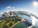 60414-see-sydney-like-never-before-in-360-sm