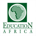 Education Africa Logo