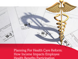 60557-adp-health-benefits-white-paper-finalhires-march-2013-1-sm